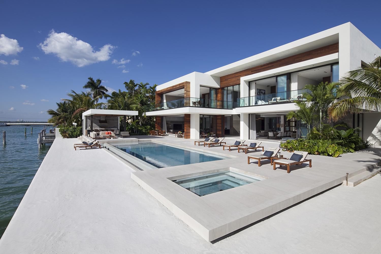 casa clara casa clara extraordinary homes extraordinary lifestyles miami beach. Black Bedroom Furniture Sets. Home Design Ideas